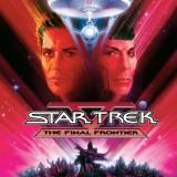 play Star Trek V: The Final Frontier