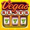 play Downtown Vegas Slots - Viva Las Vegas: Free Classic Casino Slot Machines