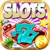 play ``` 2016 ``` - A Amazing Las Vegas Big Bet - Las Vegas Casino - Free Slots Machine Game