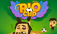 Rio Cup game
