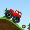Fireman Forest Rescue game