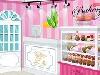 Coffee Shop Design game