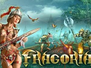 play Fragoria