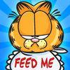 play Garfield: My Big Fat Diet