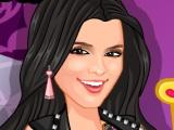 play Kendall Jenner Gets Inked