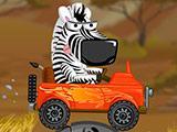 Safari Time 2 game