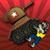 Zombie Tank game