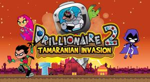 Drillionaire 2 game