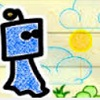 Paper Venture 2 game