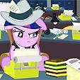 News Room game