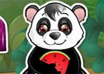 Feed My Panda game