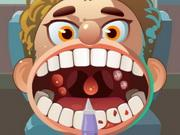 play Mia Dentist Pepper