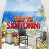 Trip To Santorini game