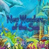 New Wonders Of The Sea game