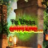 Witches Gathering game