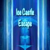 Ice Castle Escape game