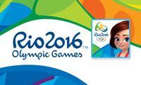 Rio 2016 game