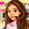 Belle'S Secret Crush game