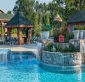 Westgate Branson Woods Resort Escape game