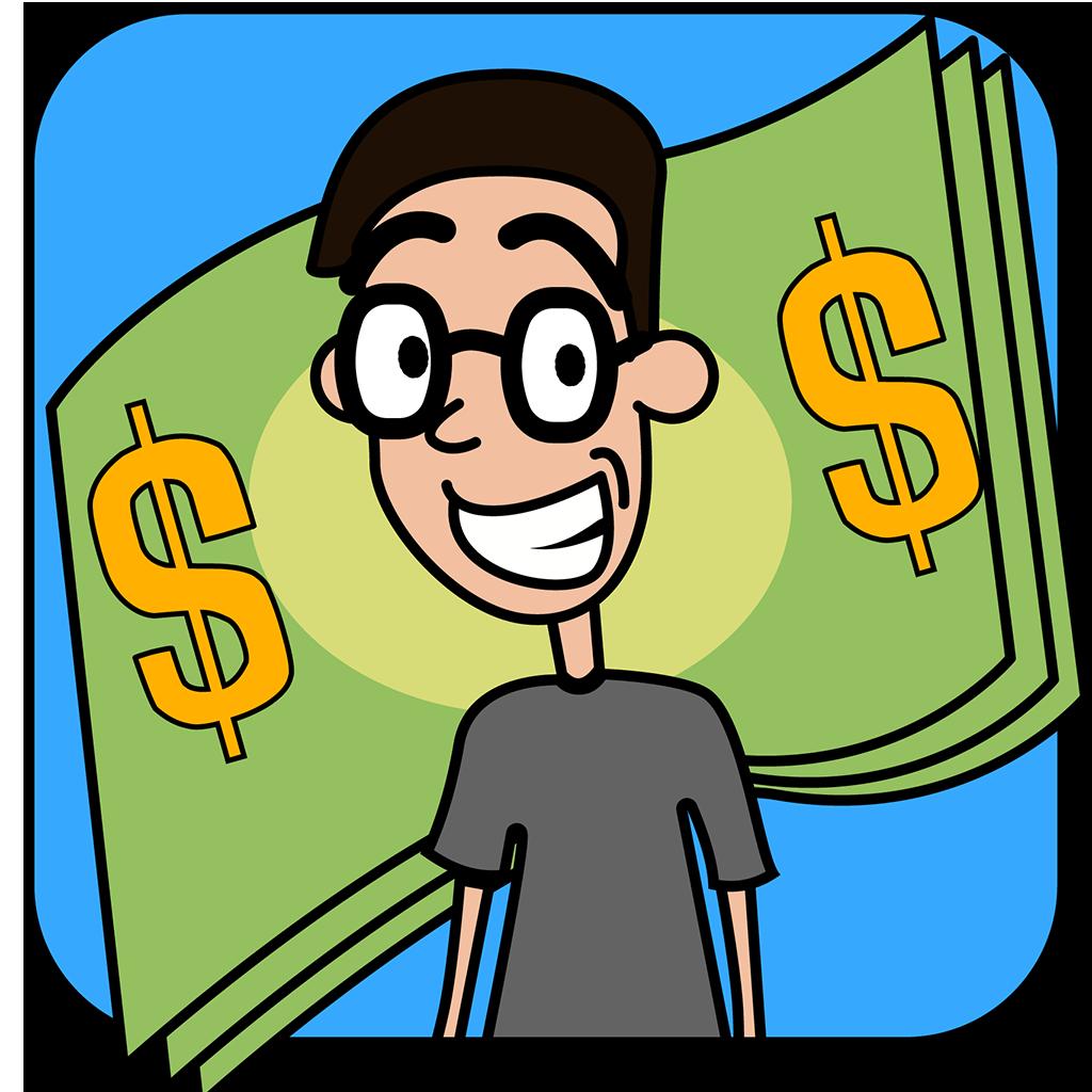 Game Studio Trillionaire game
