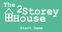 The 2 Storey House Escape game