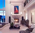 Luxury Penthouse Escape game