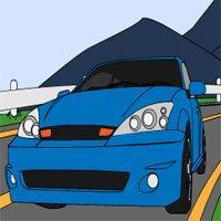 Flash Rally 2 game