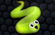 Snake.Is game