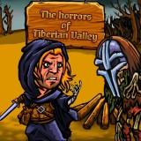 The Horrors Of Tiberian Valley game