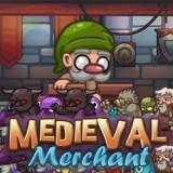 Medieval Merchant game