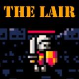 The Lair game