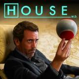 play House M.D. Brainstorm