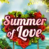 Summer Of Love game