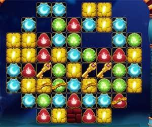 play 1001 Arabian Nights 2 Html5