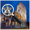 Hidden Stars Italy game