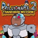 Drillionaire 2 Tamaranian Invasion game
