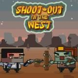 Shoot-Out In The West game