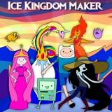 Ice Kingdom Maker game