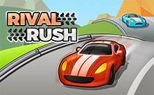 Rival Rush game