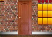13 Doors Escape game