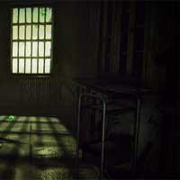 play Asylum Murder House Escape