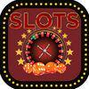 777 Casino Canberra Amazing Betline - Play Vip Slot Machines!