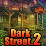 Dark Street Escape 2