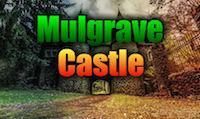 Mulgrave Castle Escape game