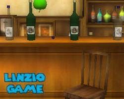 Bottle Crash Deluxe game