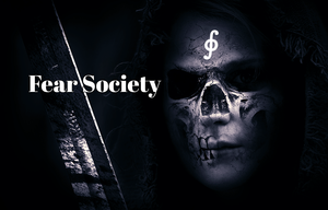 Fear S∮Ciety Demo game