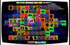 Shape Mahjong Time game