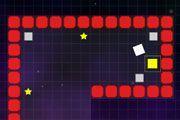 Bloxbox game