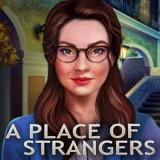A Place Of Strangers game