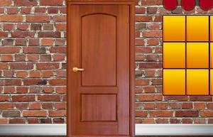 13 Doors game